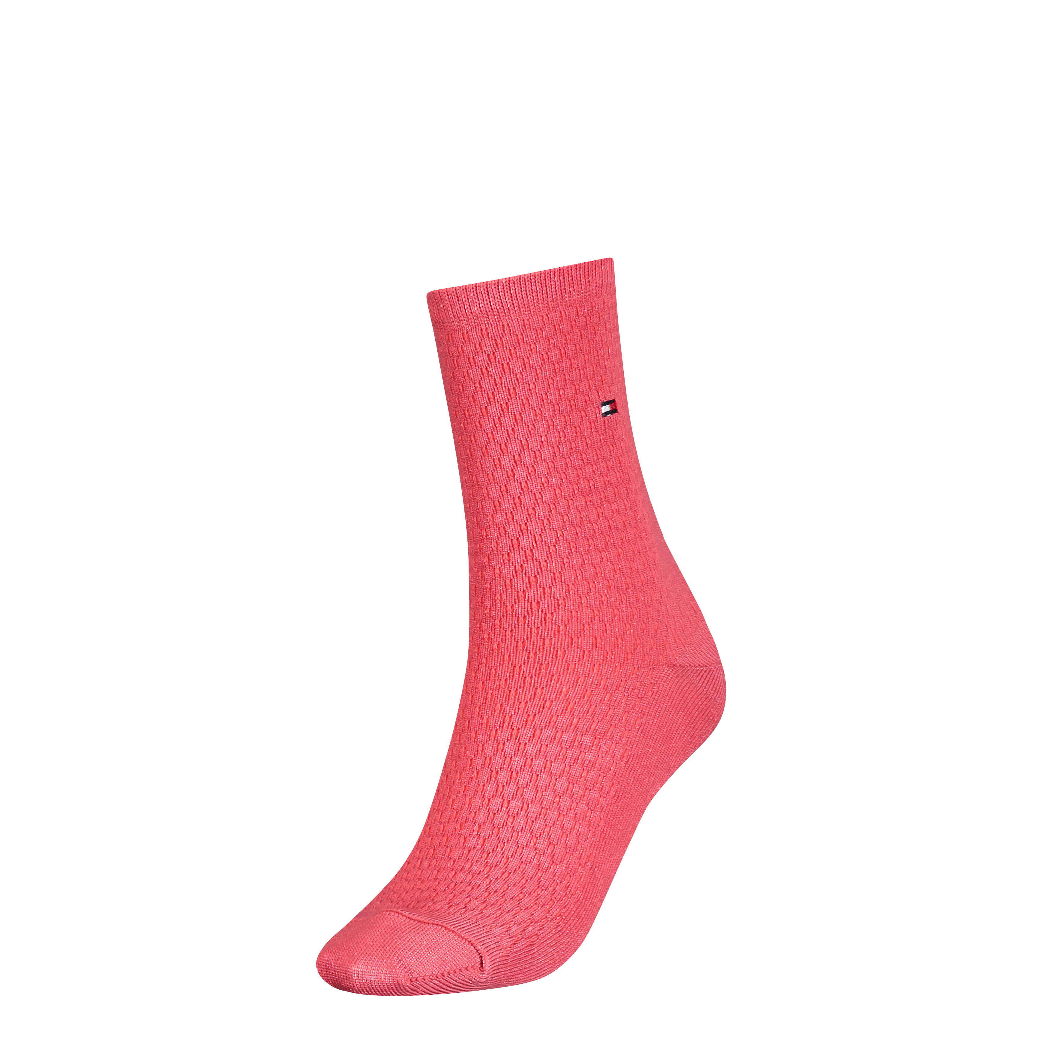 "Socken ""Honeycomp Woman"" 1P"