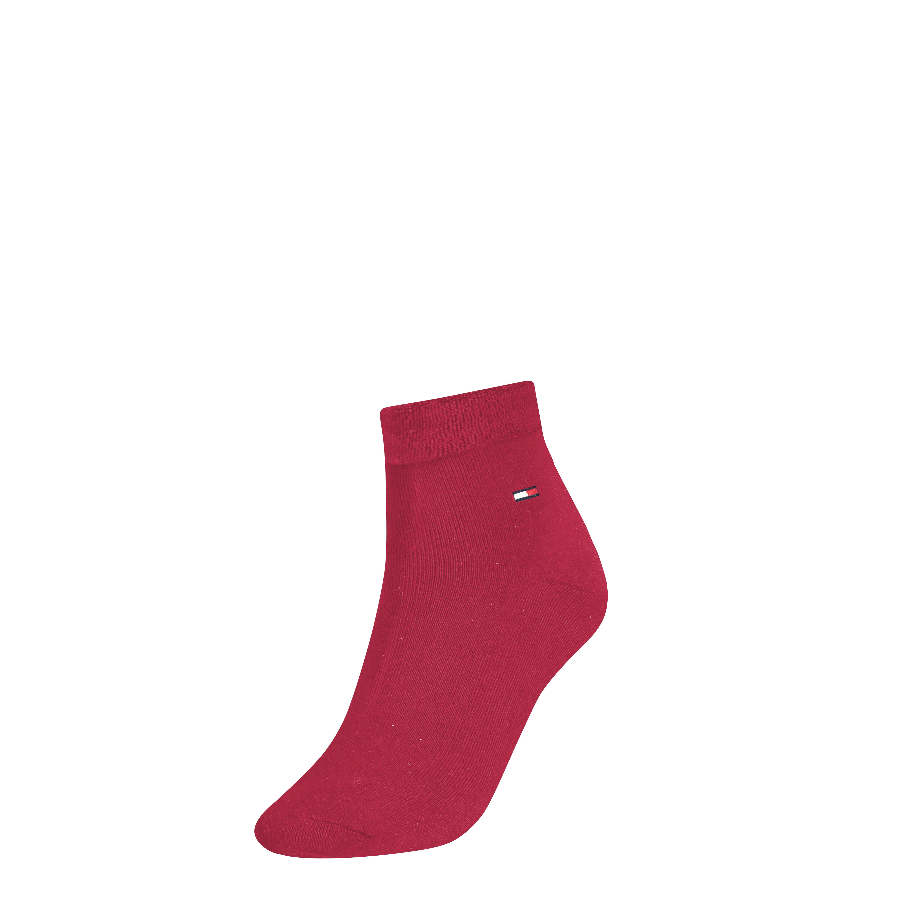 "Socken ""short sock Woman"" 1P"