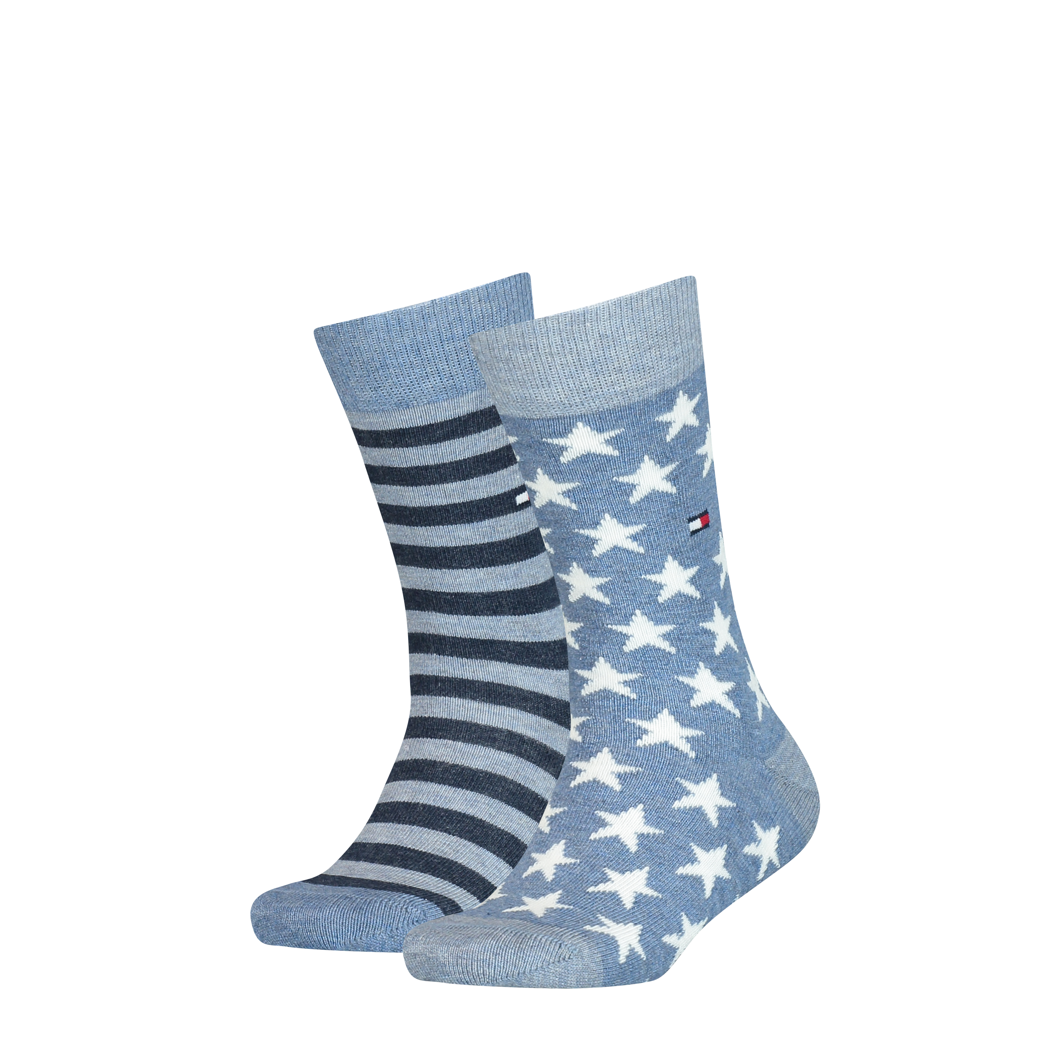 Tommy Hilfiger Stars and Stripes 2P